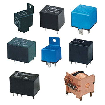 Types-Of-Relay-2